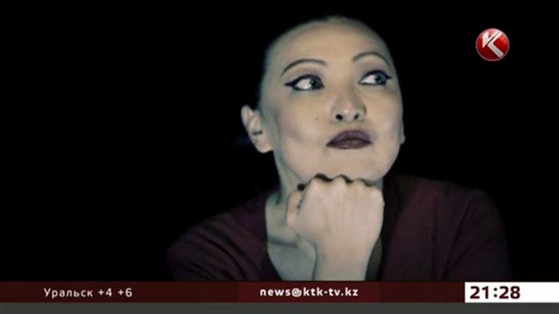 Джазовая певица Жанна Саттарова больна раком, ей нужна помощь