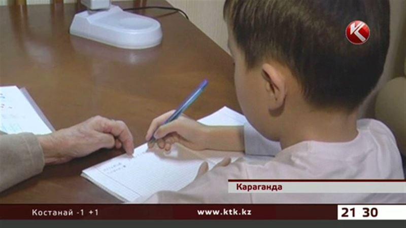 Домашние задания для школьников вызвали ожесточенные споры