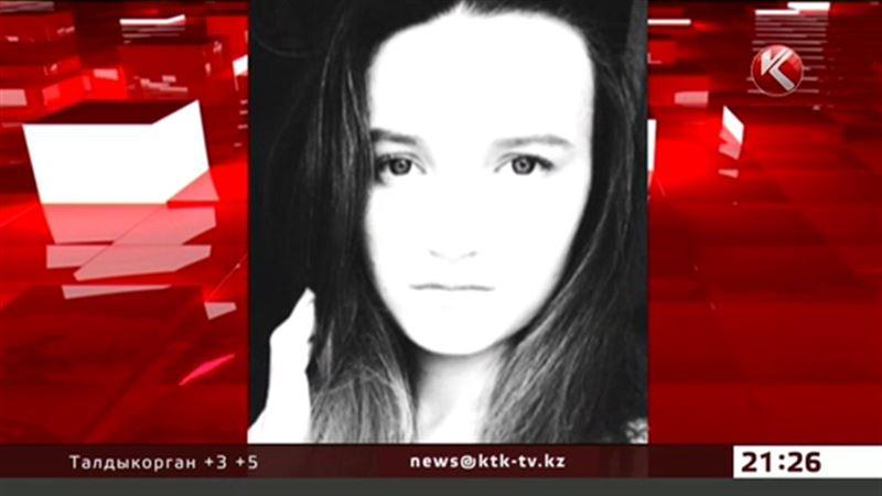 Певца из Балхаша арестовали за зверское убийство школьницы