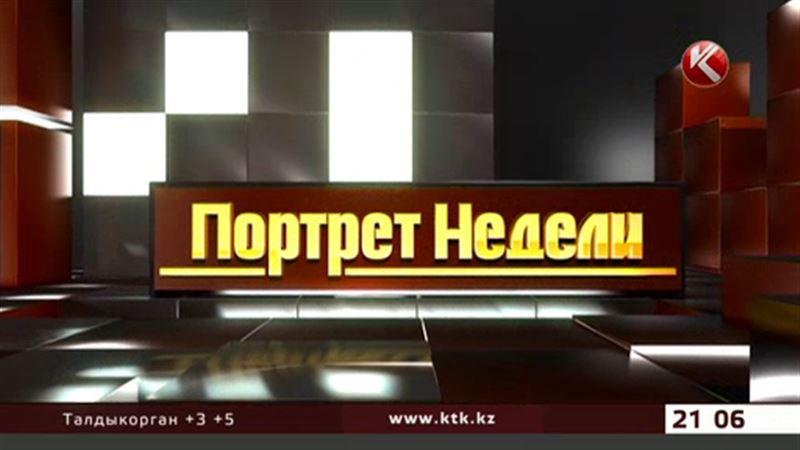 Какое наказание грозит «Мистеру Х6» Максату Усенову - «Портрет недели» выяснял