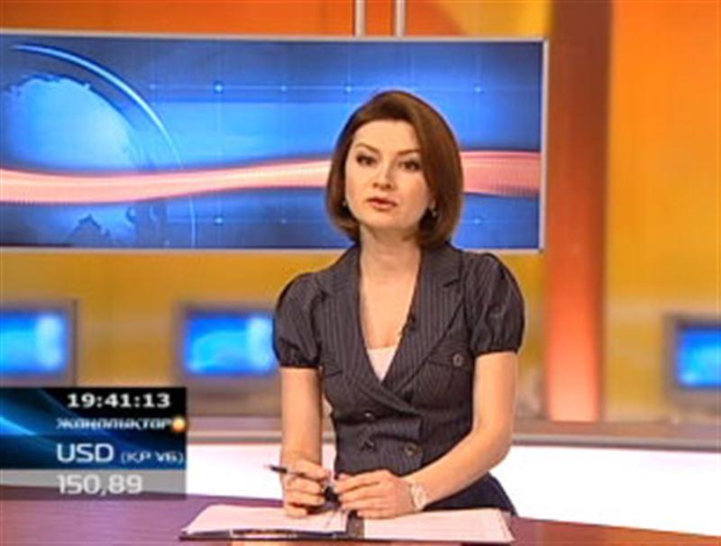 Молдова: Владимир Воронин отставкаға кеткенін мәлімдеді