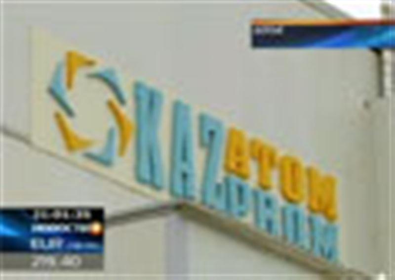 Дело Джакишева передано в суд: завершена основная часть следствия по «Казатомпрому», но главное обвинение выделено в отдельное производство