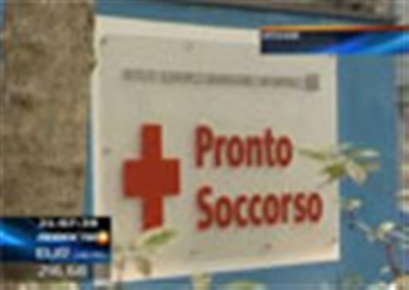 Премьера Италии выпишут из больницы только завтра