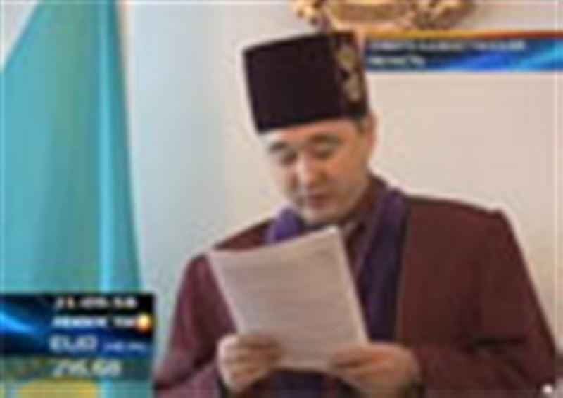 Банда из районо: в Северном Казахстане осудили сразу семерых чиновниц, которые присвоили 18 миллионов тенге