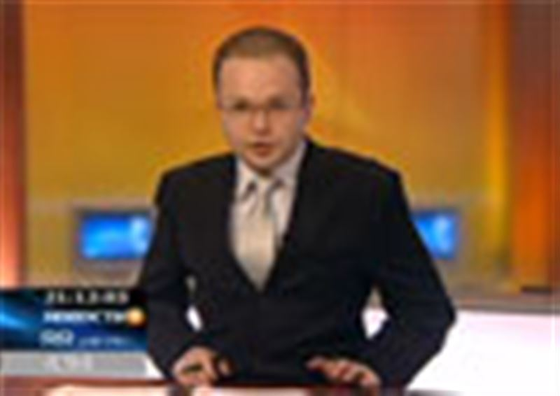 Перед Новым годом в Казахстане активизировались мошенники