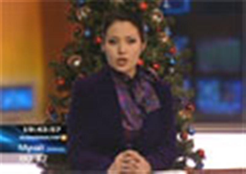 Қытай: түтеген боран мен қалың қар ауыл шаруашылығын шығынға батырды