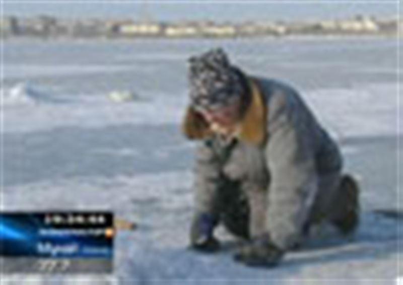 Алматы облысында түтеген боранда жоғалып кеткен 4 адамның мәйіті табылды