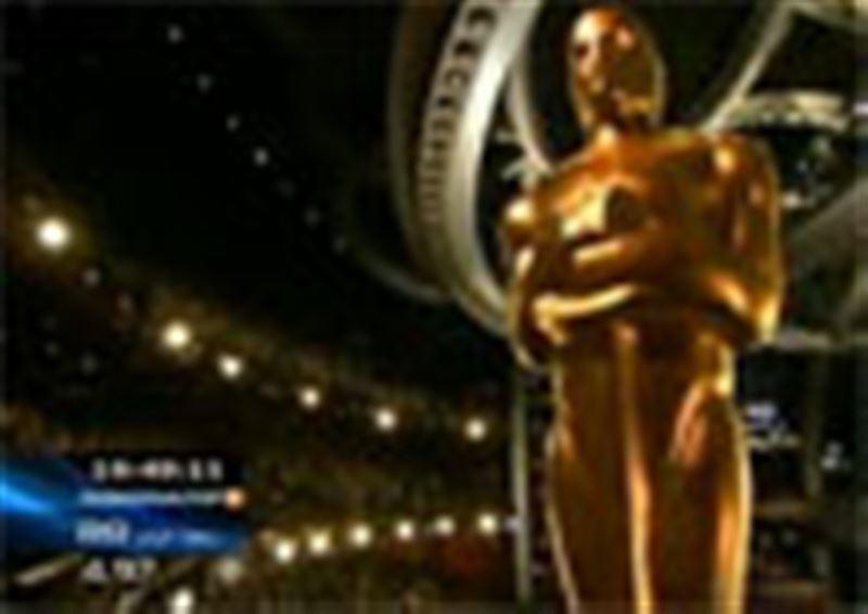 """Ермек Тұрсыновтың """"Келін"""" фильмі """"Оскар"""" сыйлығының жартылай финалына өтті"""