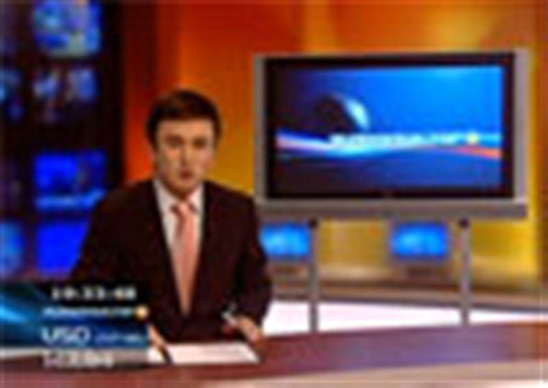 Ливаннан Эфиопияға бет алған Боинг-737 ұшағы апатқа ұшырады