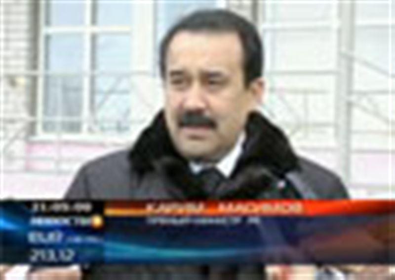 МИД Казахстана предпринимает активные действия, для того чтобы освободить арестованных в Бангкоке казахстанских летчиков
