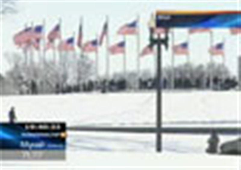 Вашингтон: Қазақстан мен АҚШ-тың ресми өкілдерінің арасында маңызды дипломатиялық кездесулер өтеді