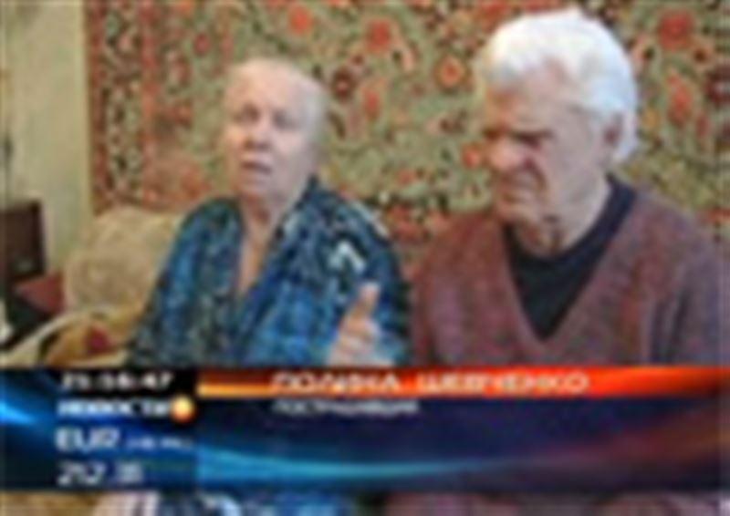 В Караганде мошенник, выдававший себя за чиновника, всего за несколько дней обманул почти 20 пенсионеров