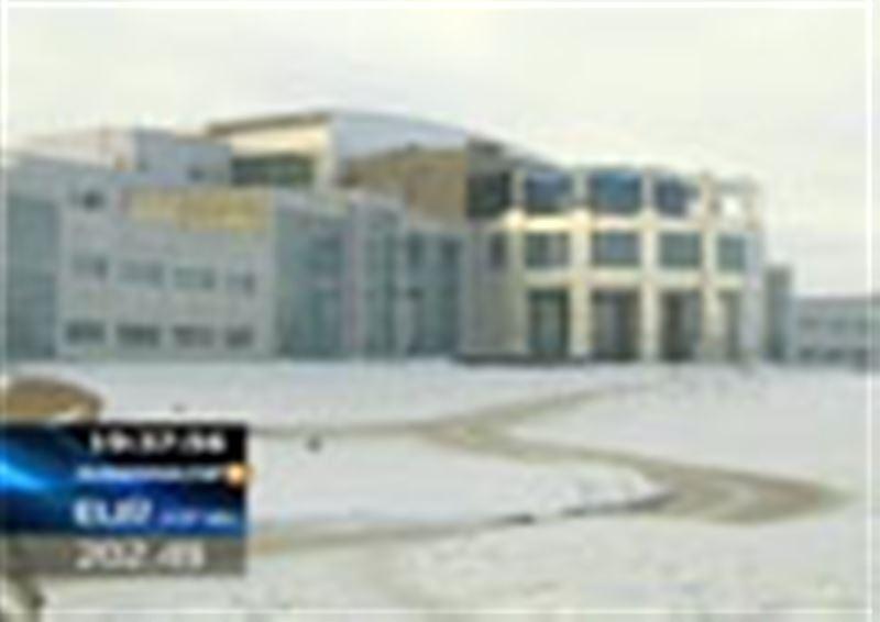 Н.Назарбаев атындағы университет әлемдегі ең қымбат университеттердің санатына қосылмақ