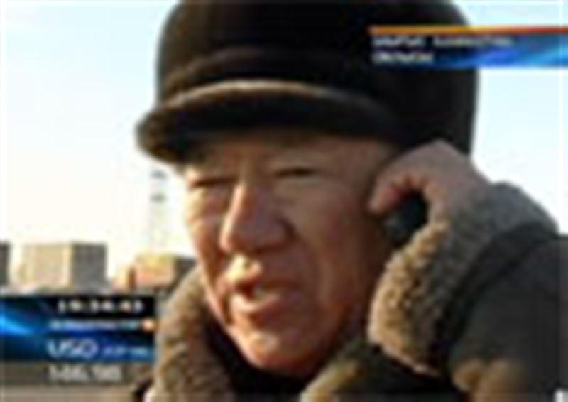 Шығыс Қазақстан: су тасқынынан зардап шегіп жатқан тұрғындар гуманитарлық көмекке зәру