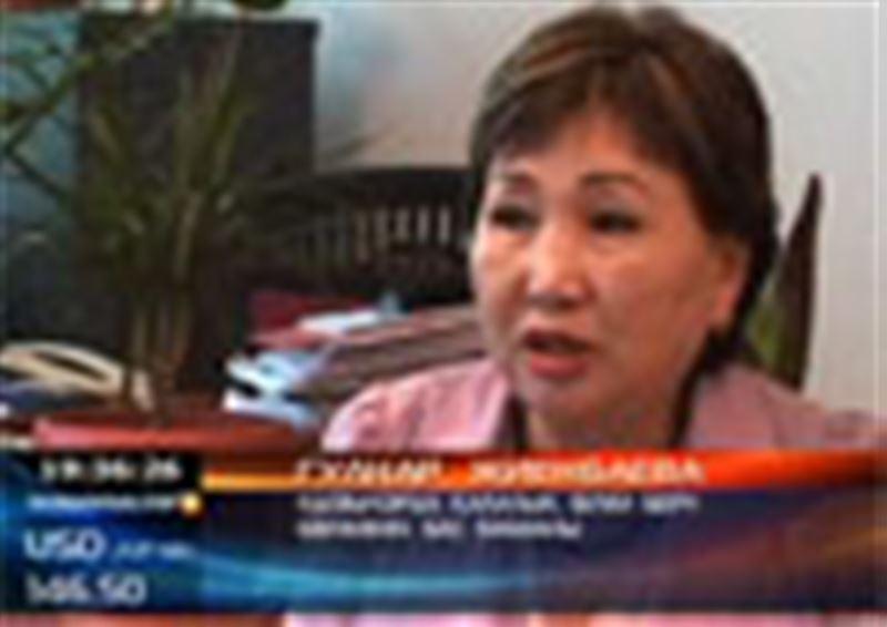 Қызылорда: Сырдарияға батып кеткен 9 жасар баланың денесі табылмай жатыр
