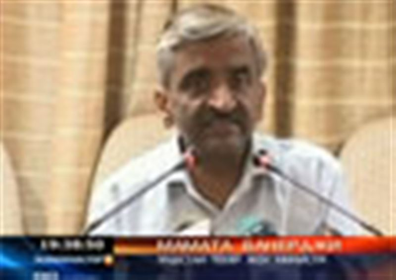 Үндістан: жолаушылар пойызының апатын маошыл бүлікшілер ұйымдастырған