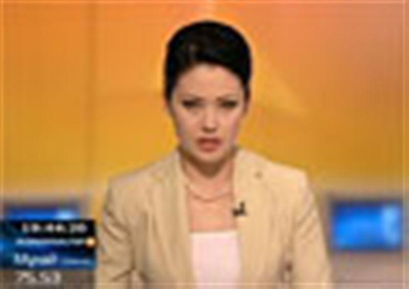 Қытай: Гуансидегі су тасқыны мен сел көшкінінен тағы 44 адам қаза тапты