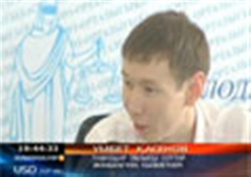 Павлодар: айыппұл төлеуден жалтарған жүргізушілер енді борышын автокөлігімен өтемек