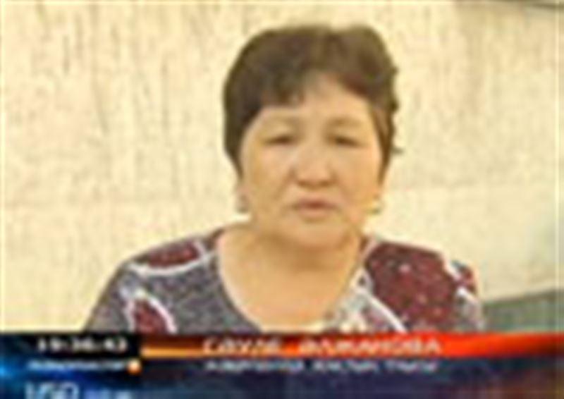 Астана: екі адамның өмірін қиған көлік жүргізушісіне қатысты сот үкімі шықты