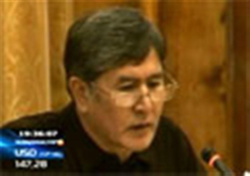 Қырғызстан: ұлтаралық қақтығыстан қаза тапқандар саны күн санап өсіп барады