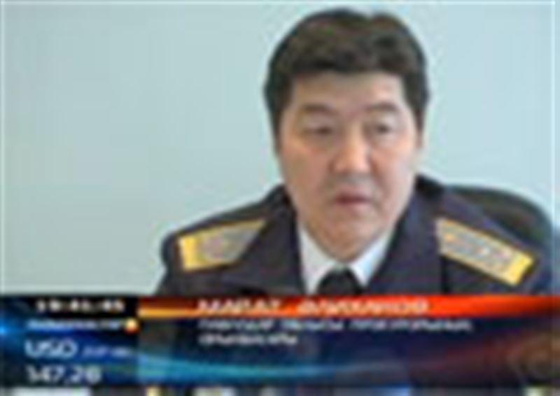 Павлодар: облыстық прокуратураның жаңа ғимаратына қатысты шу басылар емес