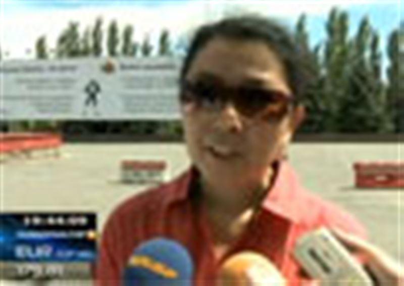 Қырғызстан: қақтығыс кезінде із-түзсіз жоғалған жүздеген тұрғынның тағдыры әлі белгісіз