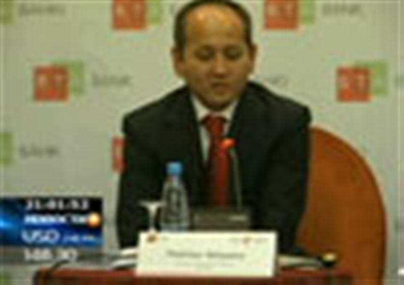 В Алматы завершился  судебный процесс по делу бывших топ-менеджеров БТА и «Темирбанка»