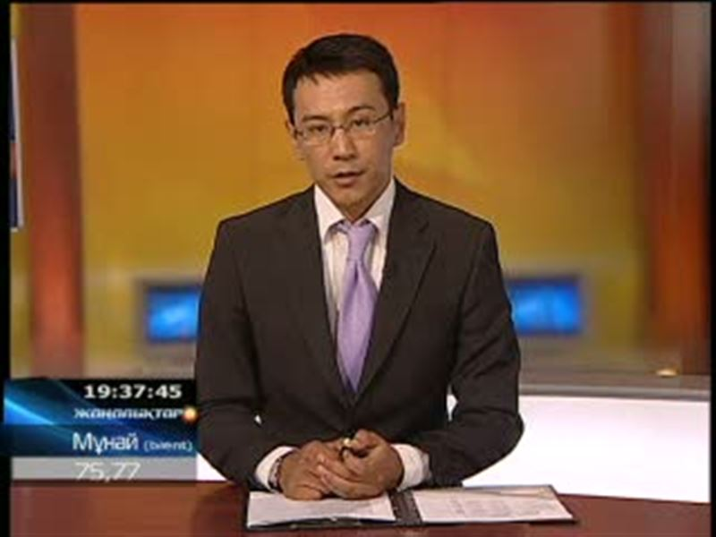 Ақмола облысы: 16 жасар қыз күннің ыстығынан қайтыс болды