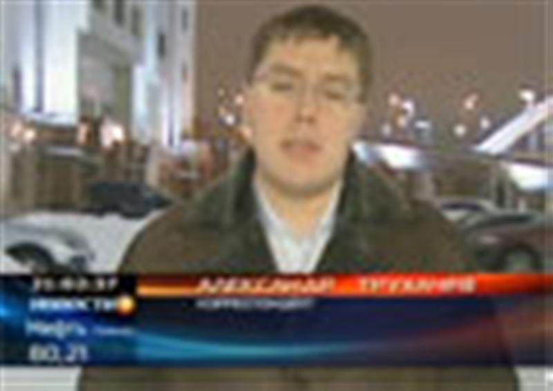 В Астане начался судебный процесс по делу о хищениях в «Казатомпроме»
