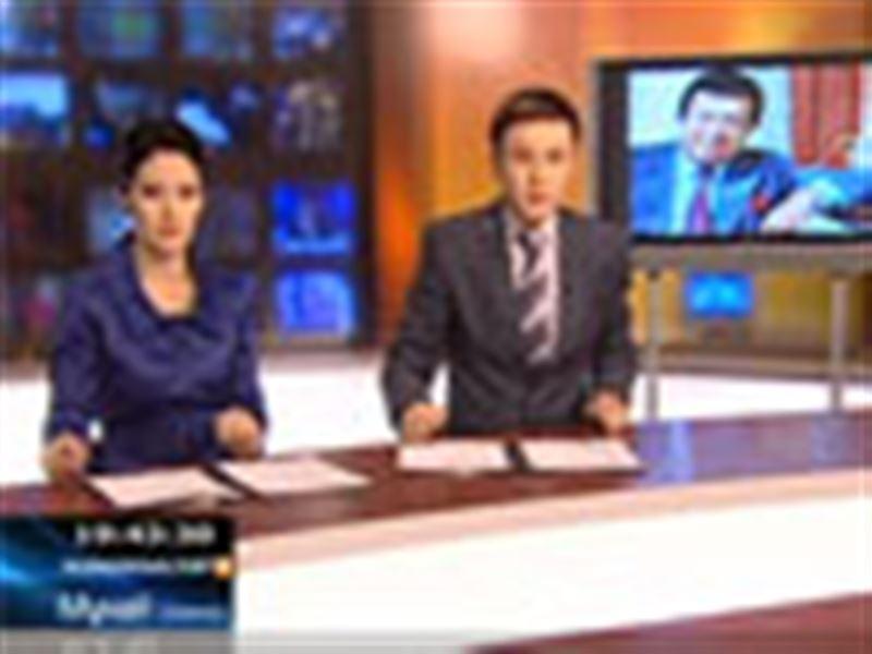 Астана: Иосиф Кобзон жедел жәрдеммен клиникаға түсті