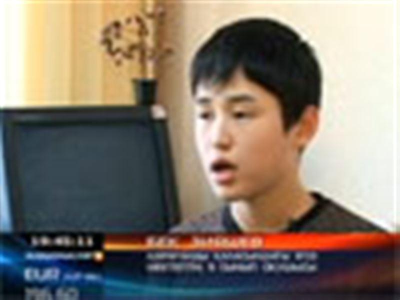 Қарағанды: оқушының ата-анасы мұғалімді соққыға жықты