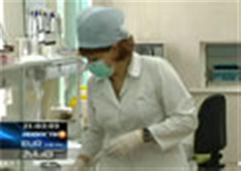Стали ли чиновники жертвами гепатита С?  В Министерстве здравоохранения крупные кадровые перестановки