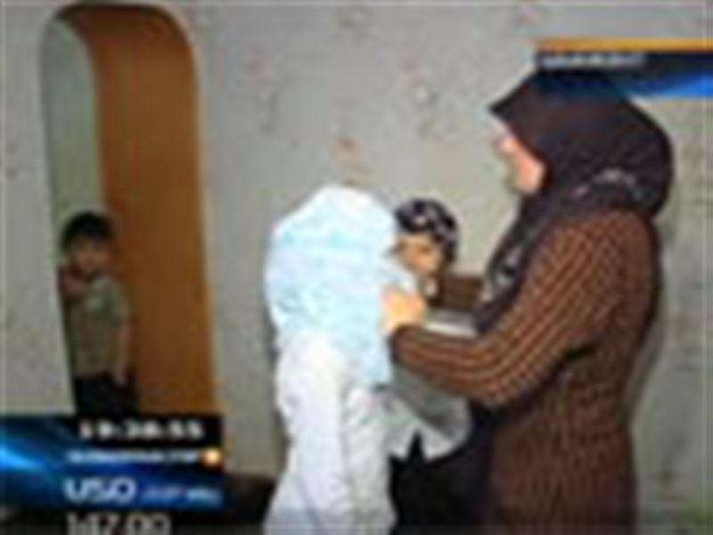 Мектептегі хиджаб мәселесіне қатысты дауға дінтанушылар араласты