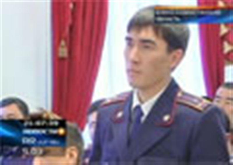 Наивный житель Тюлькубасского района решил «замять» уголовное дело о грабеже, но будет отвечать и за дачу взятки