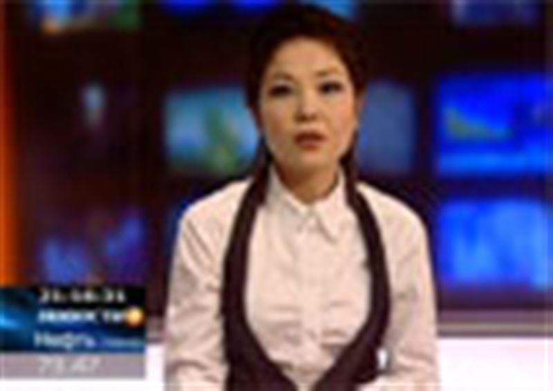 Задержанные в Бангкоке летчики останутся в тайской тюрьме