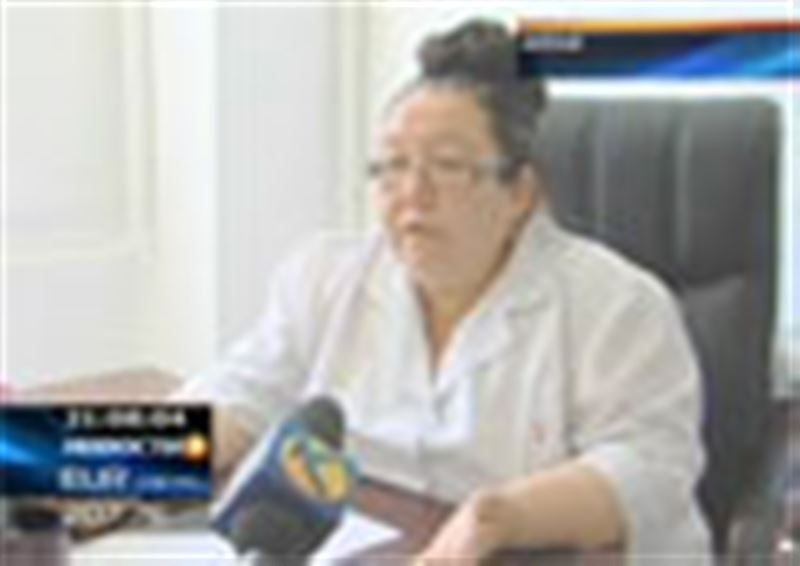 Медики ЮКО вновь окажутся на скамье подсудимых