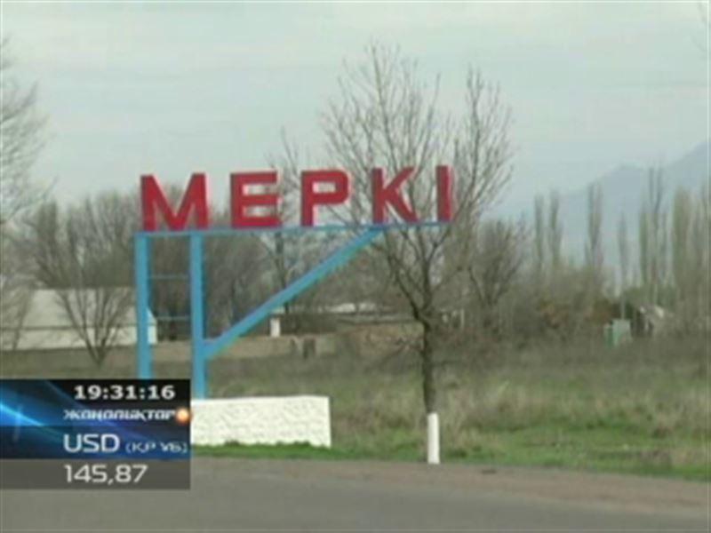 Жамбыл облысында қарулы топтар арасындағы атыстан 2 адам опат болды
