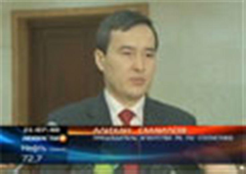 Глава Агентства по статистике назвал причину, по которой до сих пор неизвестно точное количество жителей Казахстана