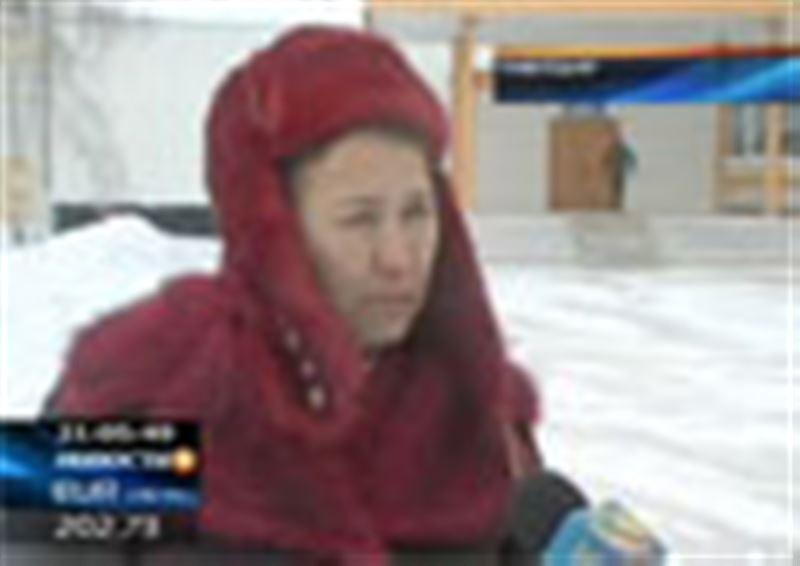 В Павлодаре разгорается школьный скандал. Одного из педагогов уволили после обращения к Президенту