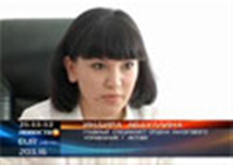 Актюбинские налоговики  опубликовали имена владельцев дорогих джипов, которые задолжали в казну