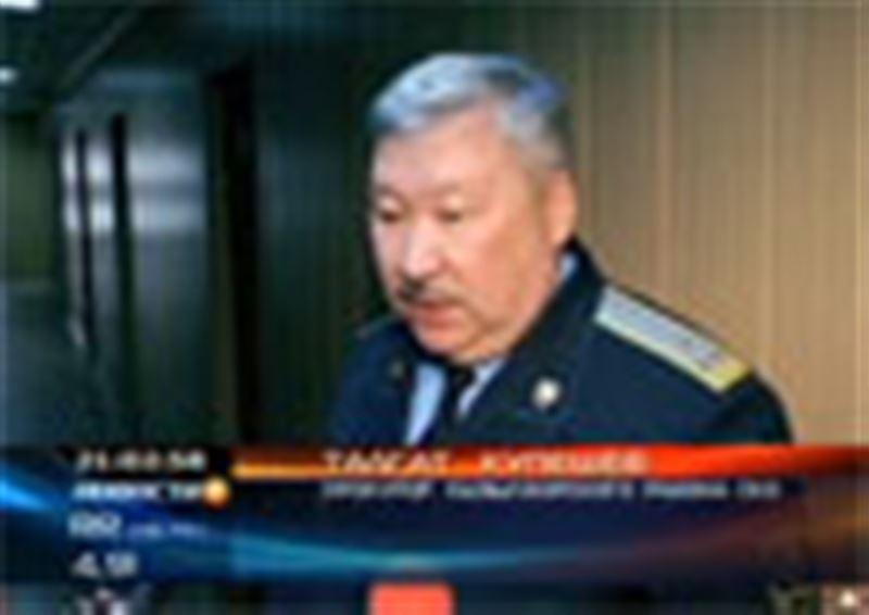 Скандальный процесс в Петропавловске. Директор интерната обворовывал и издевался на умственно отсталыми детьми