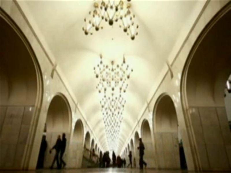 Мәскеу метро станциясына «Алматы» атауын қоюға жергілікті тұрғындар қарсы шықты