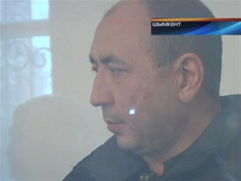Қызды қағып өлтірген Асқар Көлбаев көлік жүргізу құқығынан екі жылға айырылды