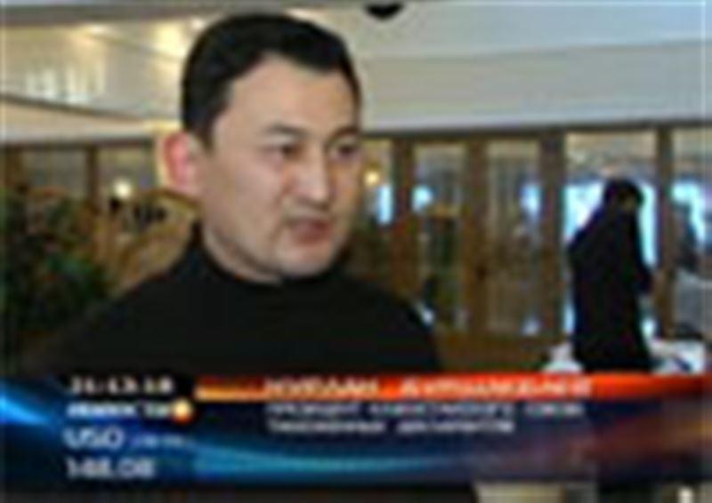 О повышении цен из-за вступления Казахстан в Таможенный союз вслух лучше не говорить. К такому выводу сегодня Алматы пришли предприниматели