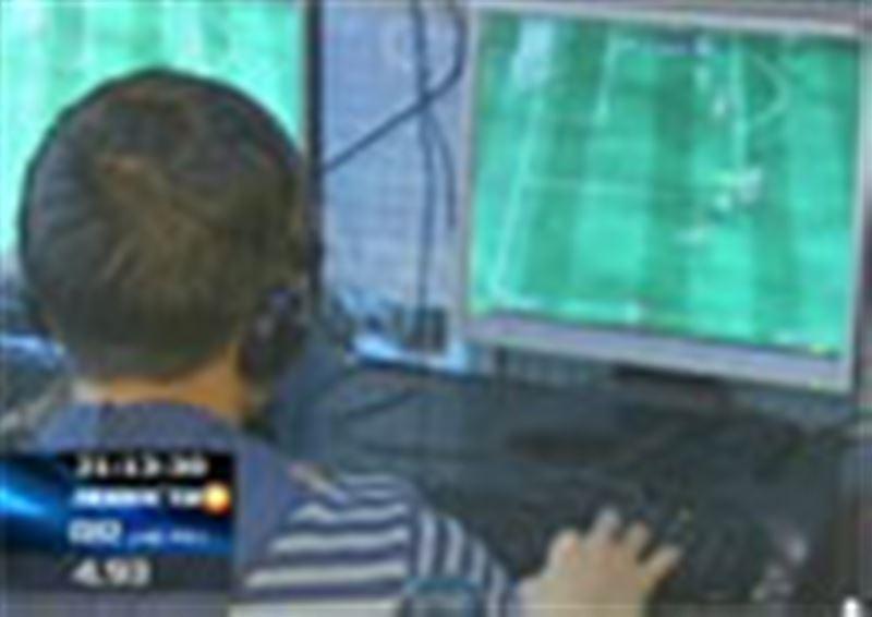 Парламент выступил с очередной ограничительной инициативой – установить правила работы компьютерных игровых клубов