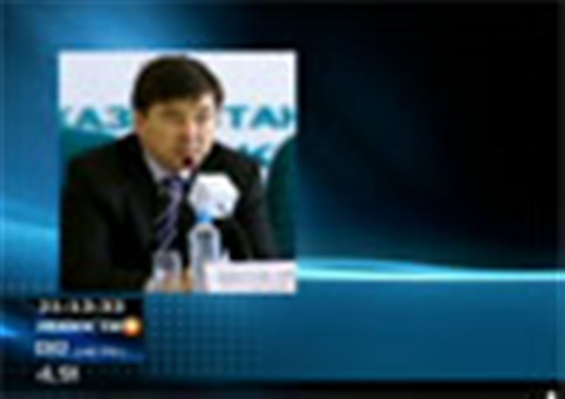 Экс-председатель совета директоров «Альянс-банка» написал открытое письмо секретарю Совета безопасности Казахстана