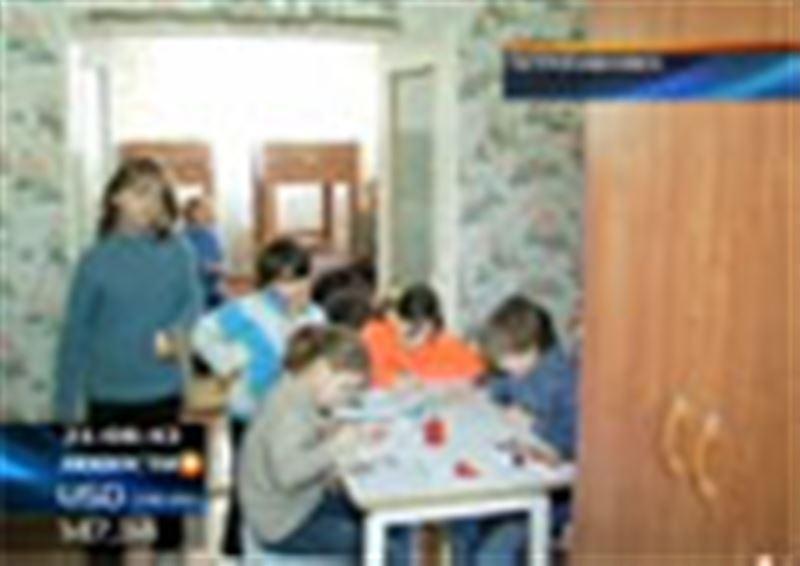 В Петропавловске назвали имена тех, кто будет отвечать за смерть ребенка в детском приюте