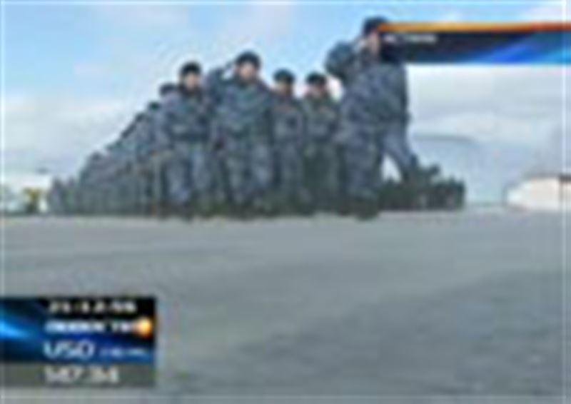 МВД заявляет, что первое место в  рейтинге коррумпированности госорганов республики занимают не полицейские