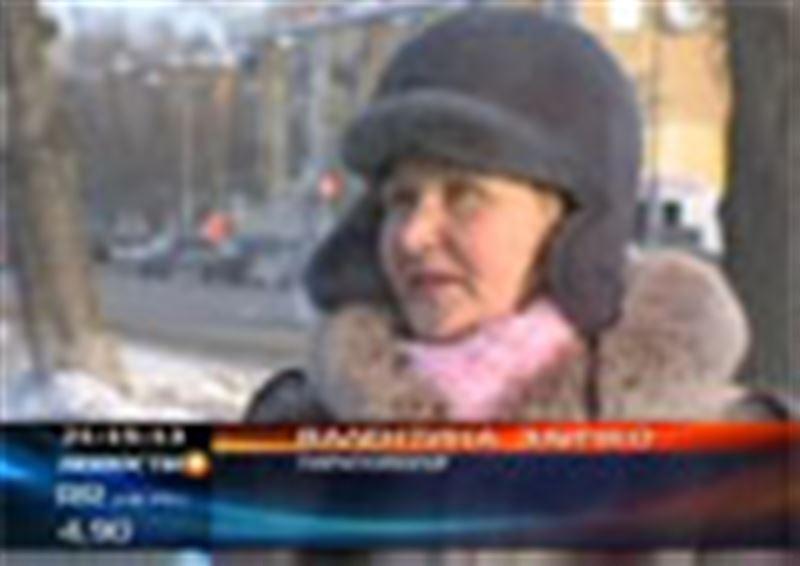 Павлодарские парапсихологи заявляют, что получили документальное подтверждение существования потустороннего мира