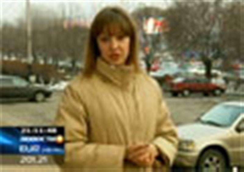 В Алматы осудили руководителей организации многодетных матерей «Гибрат»